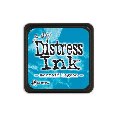 Distress Ink Stempelkissen
