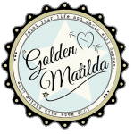 Golden Matilda