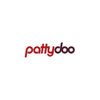 Pattydoo