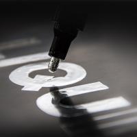 Molotow Acrylic Marker