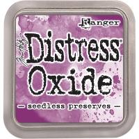 Distress Oxides Stempelkissen