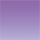 flieder / lavendel