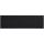 Prym Bundelast, 40mm schwarz