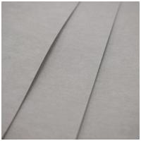 SnapPap, grau, 50x150 cm