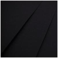 SnapPap, schwarz, 50x150 cm