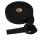 Prym Bundelast, 60mm schwarz