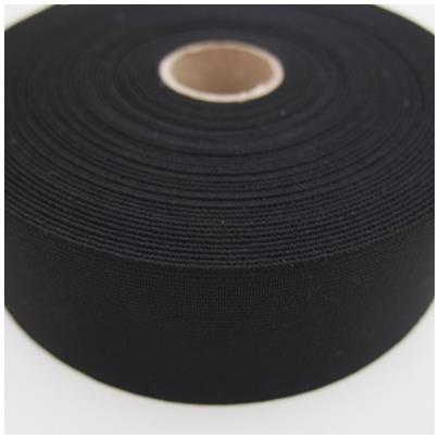 Prym Bundelast, 30mm schwarz