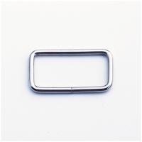 Versteller, einfach, vernickelt, 30 mm