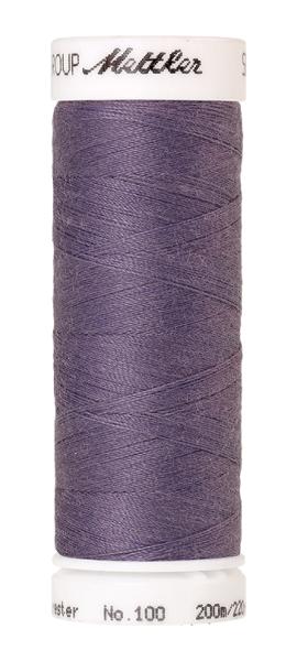 Mettler SERALON, Farbe Nr. 0012