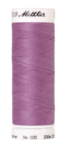 Mettler SERALON, Farbe Nr. 0057