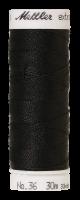 Mettler EXTRA STARK, Farbe Nr. 4000
