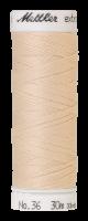Mettler EXTRA STARK, Farbe Nr. 3000