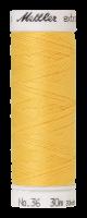 Mettler EXTRA STARK, Farbe Nr. 0120
