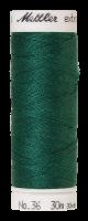 Mettler EXTRA STARK, Farbe Nr. 0240