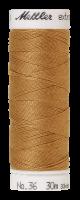 Mettler EXTRA STARK, Farbe Nr. 0261