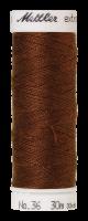 Mettler EXTRA STARK, Farbe Nr. 0263