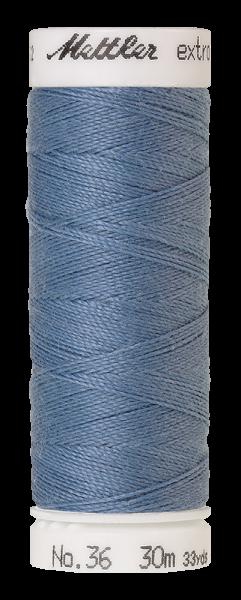 Mettler EXTRA STARK, Farbe Nr. 0350