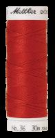 Mettler EXTRA STARK, Farbe Nr. 0501