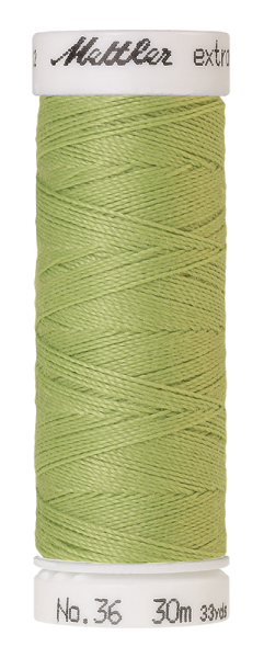Mettler EXTRA STARK, Farbe Nr. 1098