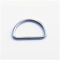 D-Ring für 33mm Band