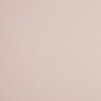 Baumwollpopeline Minipunkte rosa