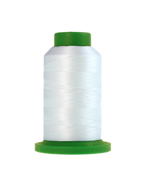 Isacord Stickfaden, Farbe 0003