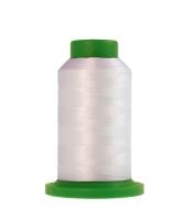 Isacord Stickfaden, Farbe 0015
