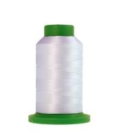 Isacord Stickfaden, Farbe 0017