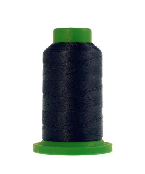 Isacord Stickfaden, Farbe 0020