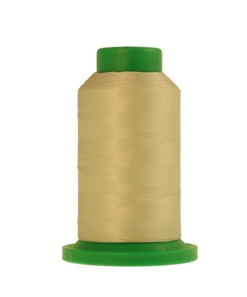 Isacord Stickfaden, Farbe 0101