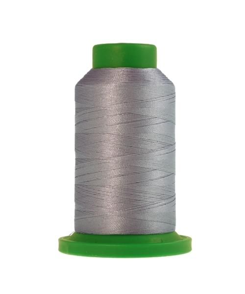 Isacord Stickfaden, Farbe 0105