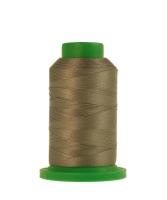 Isacord Stickfaden, Farbe 0108