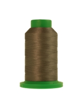 Isacord Stickfaden, Farbe 0111