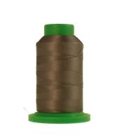 Isacord Stickfaden, Farbe 0112