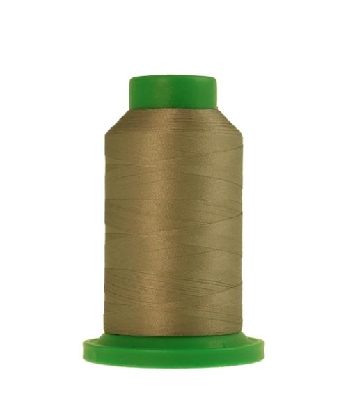Isacord Stickfaden, Farbe 0124