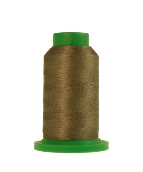 Isacord Stickfaden, Farbe 0128
