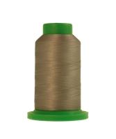 Isacord Stickfaden, Farbe 0131