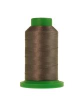 Isacord Stickfaden, Farbe 0132