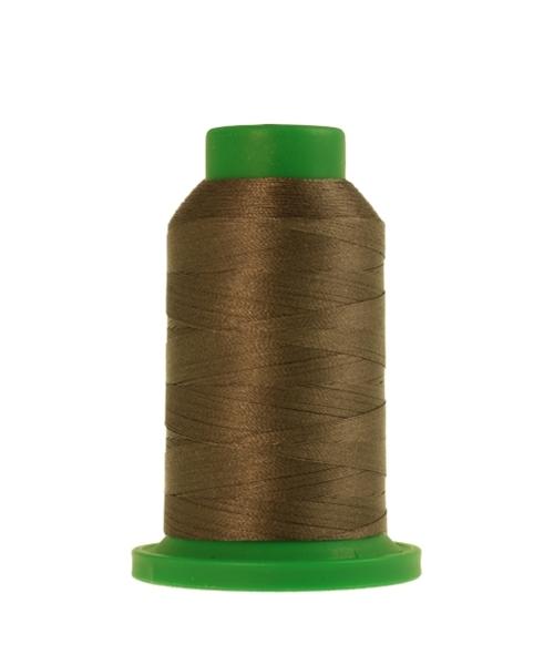 Isacord Stickfaden, Farbe 0134