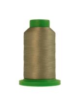 Isacord Stickfaden, Farbe 0142