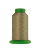 Isacord Stickfaden, Farbe 0145