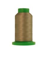 Isacord Stickfaden, Farbe 0150