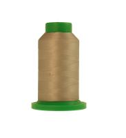 Isacord Stickfaden, Farbe 0182