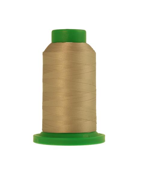 Isacord Stickfaden, Farbe 0184