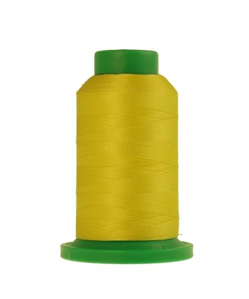 Isacord Stickfaden, Farbe 0220
