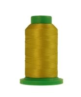 Isacord Stickfaden, Farbe 0221