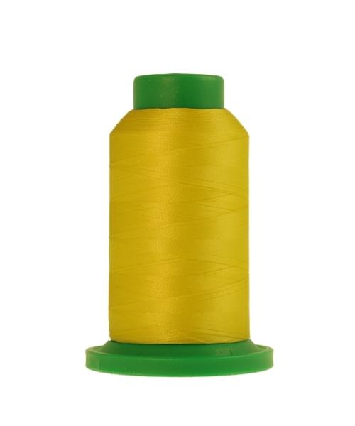 Isacord Stickfaden, Farbe 0230