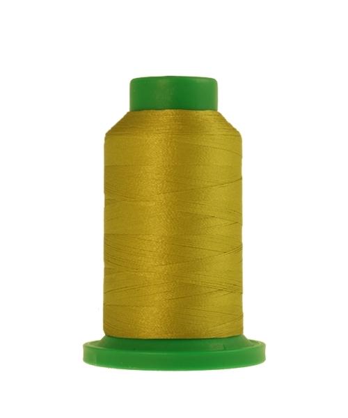 Isacord Stickfaden, Farbe 0232