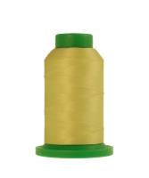 Isacord Stickfaden, Farbe 0250