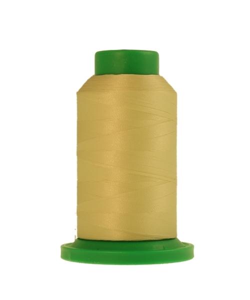 Isacord Stickfaden, Farbe 0270